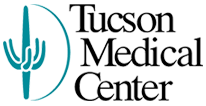 tucson-medical-center